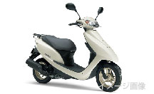 板橋区小豆沢でのバイクの鍵トラブル