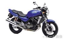板橋区徳丸でのバイクの鍵トラブル