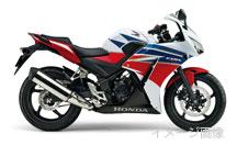 板橋区東山町でのバイクの鍵トラブル