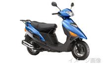 板橋区三園でのバイクの鍵トラブル