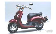 板橋区東坂下でのバイクの鍵トラブル