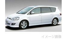 板橋区赤塚での車の鍵トラブル