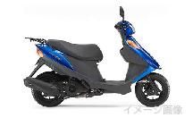 板橋区赤塚でのバイクの鍵トラブル
