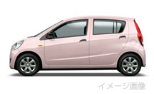 板橋区高島平での車の鍵トラブル