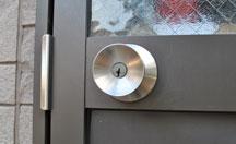 板橋区南常盤台での家・建物の鍵トラブル