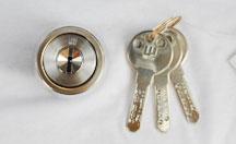 板橋区板橋での家・建物の鍵トラブル