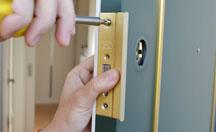 板橋区成増での家・建物の鍵トラブル