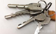 板橋区赤塚での家・建物の鍵トラブル